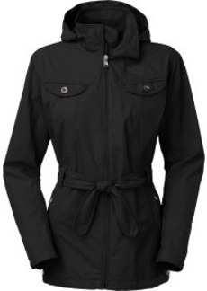 The North Face K Jacket - Women's