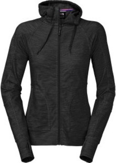 The North Face Kirata Full-Zip Hoodie - Women's