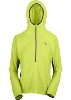 The North Face Krakatoa 1/2 Zip Hooded Top - Long-Sleeve - Women's