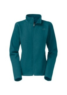 The North Face Krestwood Full-Zip Sweater - Women's