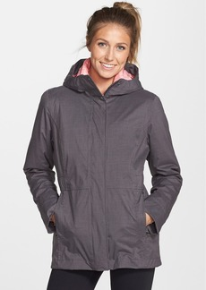The North Face 'Laney' TriClimate 3-in-1 Jacket