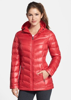 The North Face 'Loralei' Down Jacket