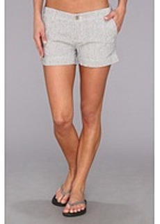 The North Face Maywood Short