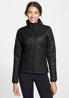 The North Face 'Mira' Water Resistant Insulated Jacket (Nordstrom Exclusive)