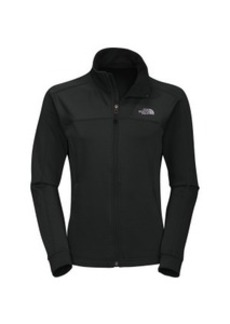 The North Face Momentum Fleece Jacket - Women's