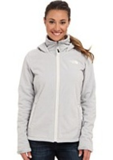 The North Face Morninglory Hoodie