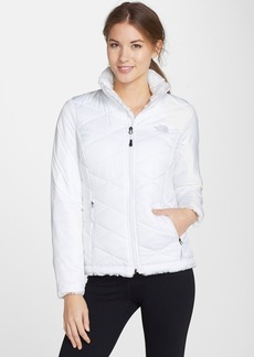 The North Face 'Mossbud' Insulated Jacket