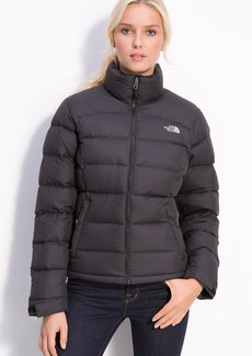 The North Face 'Nuptse 2' Quilted Down Jacket