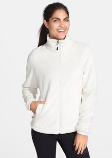 The North Face 'Osito 2' Fleece Jacket