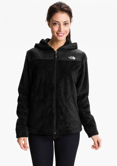 The North Face 'Oso' Hoodie