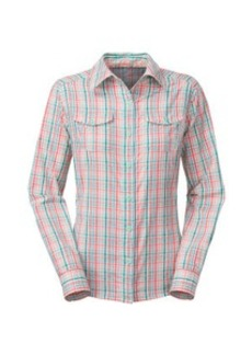 The North Face Paramount Shirt - Long-Sleeve - Women's