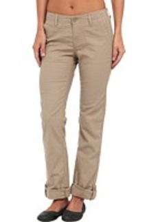 The North Face Pinecrest Roll-Up Pant