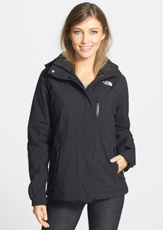 The North Face 'Plasma - ThermoBall™' PrimaLoft® Jacket