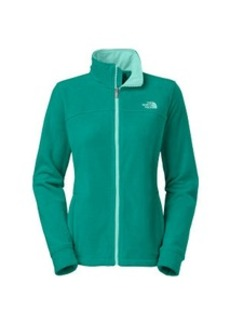 The North Face Pumori Wind Jacket - Women's