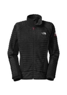 The North Face Radium Hi-Loft Fleece Jacket - Women's