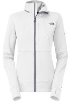 The North Face Snorkle Fleece Hooded Jacket - Women's