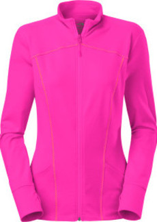 The North Face Tadasana Jacket - Women's