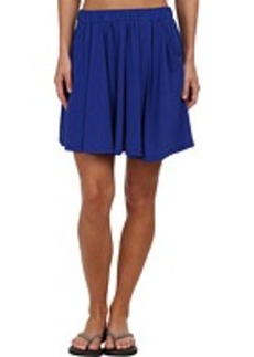 The North Face Tenaya Skirt