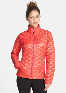 The North Face 'ThermoBall™' PrimaLoft® Jacket