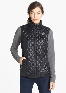 The North Face 'ThermoBall™' PrimaLoft® Vest