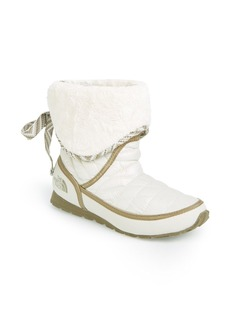 The North Face ThermoBall™ Water Resistant Boot (Women)