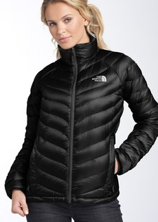 The North Face 'Thunder' Packable Jacket