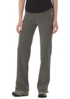 The North Face TKA 100 Microvelour Pant - Women's