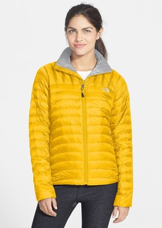 The North Face 'Tonnerro' Down Jacket