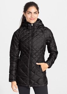 The North Face 'Transit' Down Jacket