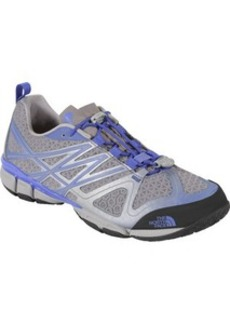 The North Face Ultra Current Trail Running Shoe - Women's