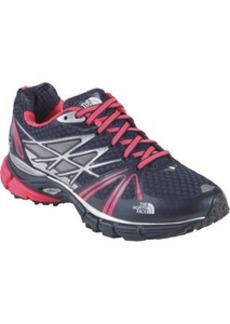 The North Face Ultra Equity Trail Running Shoe - Women's