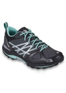 The North Face Ultra Fastpack Hiking Shoe - Women's