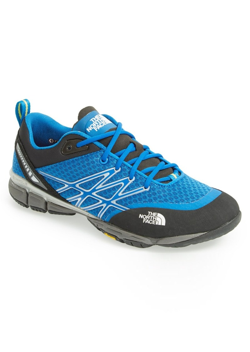 The North Face Ultra Kilowatt Training Shoes For Men