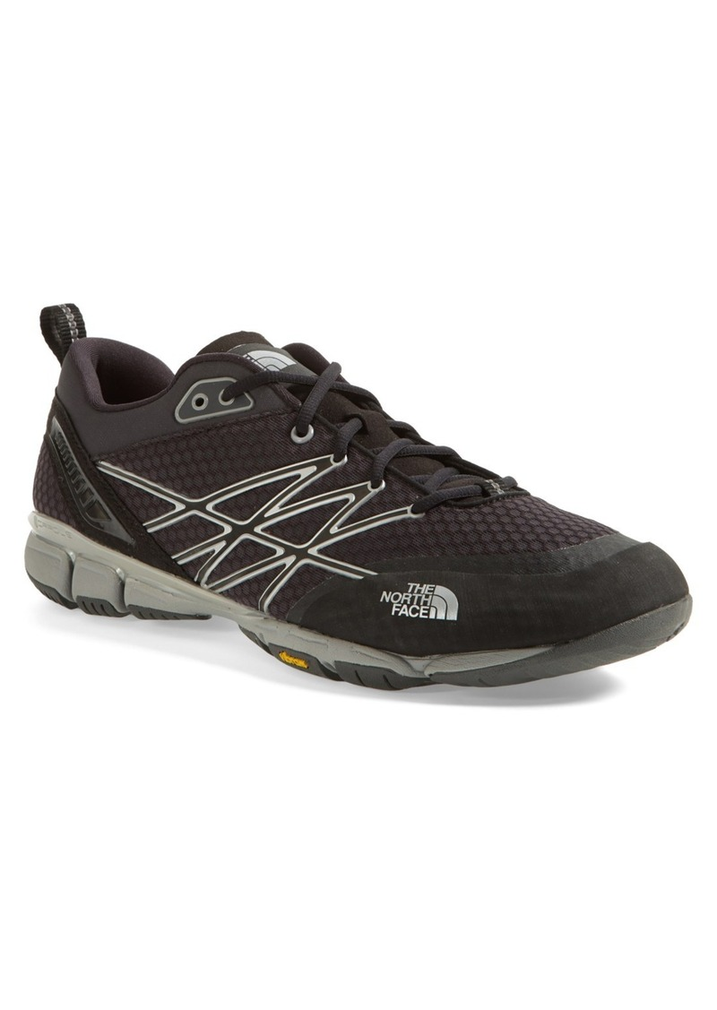 The North Face Ultra Kilowatt Training Shoes For Men
