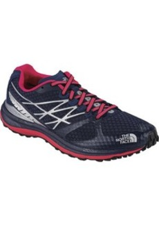 The North Face Ultra Trail Running Shoe - Women's