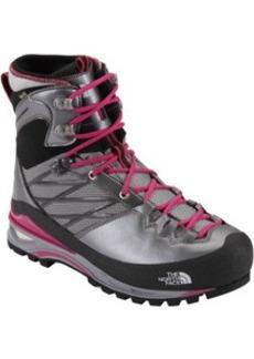 The North Face Verto S4K GTX Boot - Women's