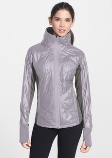 The North Face 'Vidali Hybrid' Jacket