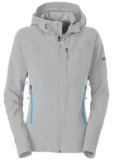 The North Face Women's Alpine Project Soft Shell Jacket