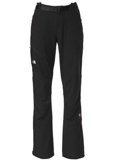 The North Face Women's Alpinisto Soft Shell Pant