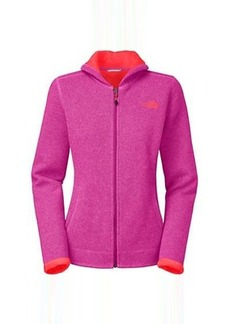 The North Face Women's Banderitas Full Zip Jacket