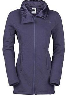 The North Face Women's Caroluna Jacket