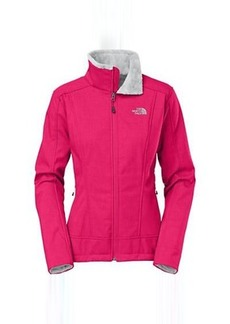 The North Face Women's Chromium Thermal Jacket