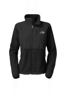 The North Face Women's Denali Sweater Fleece