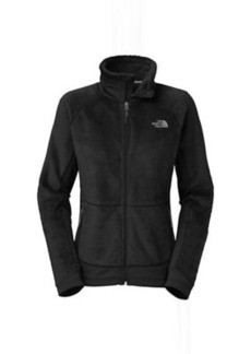 The North Face Women's Grizzly 2 Jacket