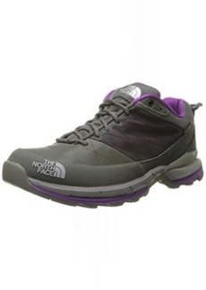 The North Face Women's Havoc Hiking Boot
