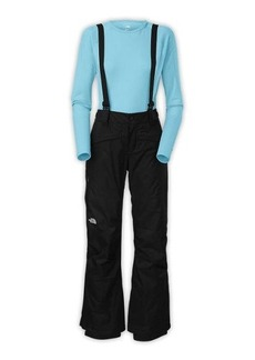The North Face Women's Insulated Varius Guide Pant