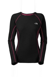 The North Face Women's Isotherm L/S