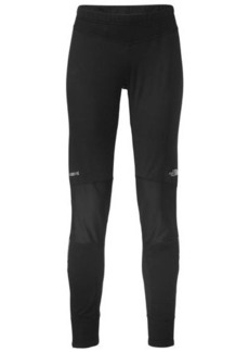 The North Face Women's Isotherm Windstopper Tight