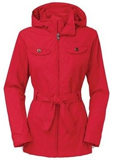 The North Face Women's K Jacket