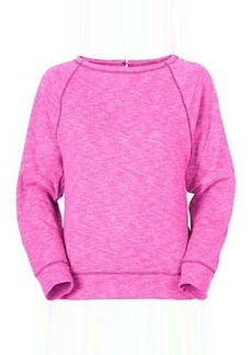 The North Face Women's L/S Hallina Shirt
